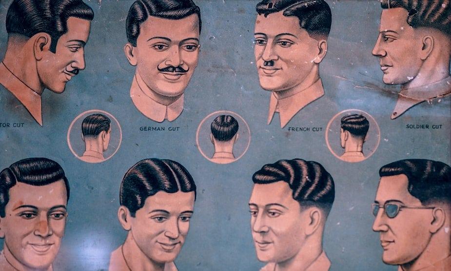 vintage-poster-mens-haircuts