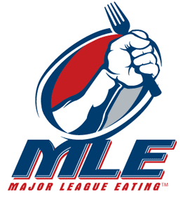 Major_League_Eating_(logo)
