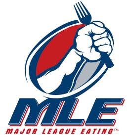 Major_League_Eating_(logo)